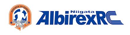 新潟アルビレックスRC
